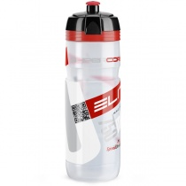 Bidon Elite Corsa 750 ml