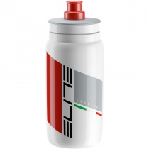 Bidon Elite Granfondo 550 ml