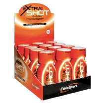 EthicSport - Extra Shot Energy