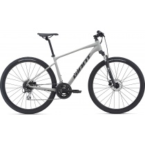 Giant Roam 3 Disc 2021