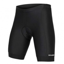 Spodenki Xtract Gel Short